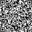 maverick enterprise QR code