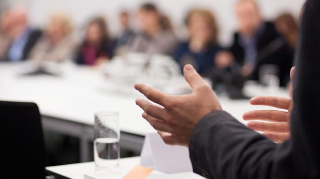 upcoming seminars maverick enterpriser thmbnail 2