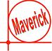 Maverick Enterprise